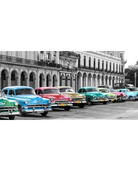 FOTOGRAFIA COCHES APARCADOS EN LA HABANA CUBA Home
