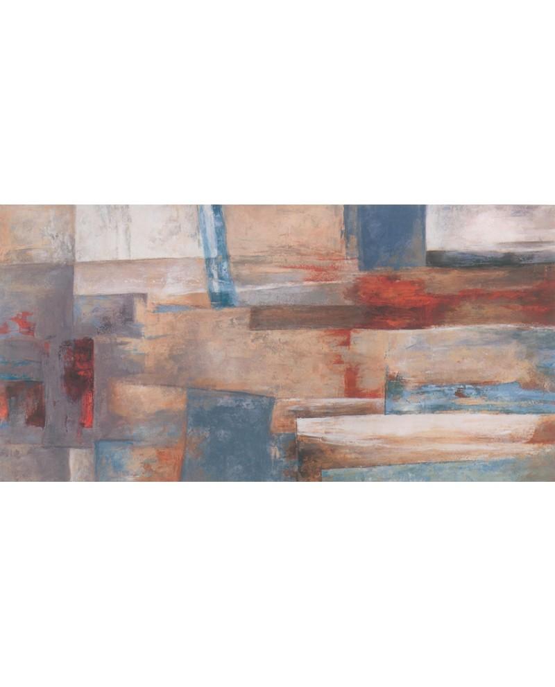 leonardo bacci sogni abstracto moderno vanguardista