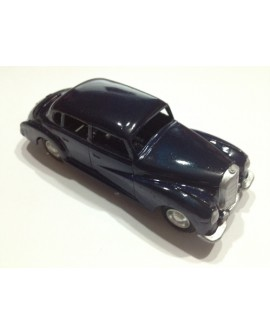 MARKLIN 1.43 Año 1950s W. Germany Mercedes 300 Original Excelente Home
