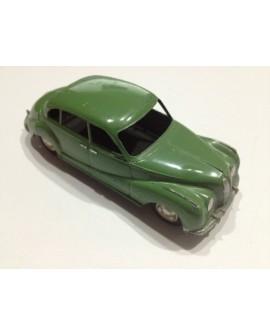 MARKLIN 5524/16 1.43 Año 1950s W. Germany bmw 501 und 502 Original mint