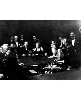 Fotografia clasica blanco y negro casino montecarlo Home