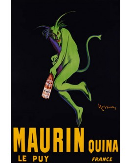 LEONETTO CAPPIELLO ART DECO FAUNO QUINA RETRO CLASICO Home