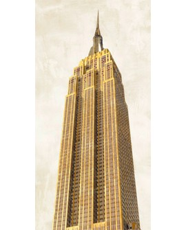 JOANNOO NEW YORK EDIFICIO EMPIRE STATE BUILDING Home