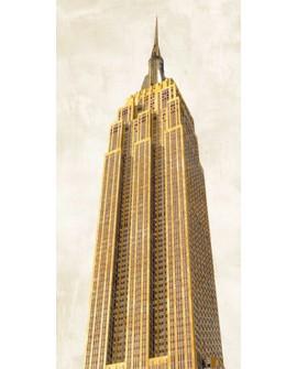 JOANNOO NEW YORK EDIFICIO EMPIRE STATE BUILDING