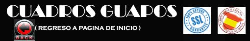 cuadrosguapos.online